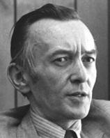 윌리엄 스트링펠로우
