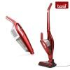 보랄  마르틸로 투인원 청소기 BR-RV770-BT