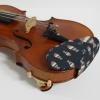 어린이 바이올린 핸드메이드 턱받침 커버 No1