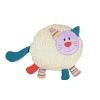 [생어] 보온물주머니 0.8L - 고양이