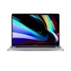 [애플] 19년 Macbook Pro Silver 1TB MVVM2KH/A