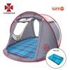 마테우스캠프 진드기방지 원터치 텐트 SAFE360