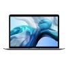 [애플] 19년 Macbook Air 256GB (1.6GHZ/8GB/256GB)
