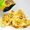 [수입과자 / 카사바칩] 쿠수카 크리픽 씽콩 200g - 요즘 뜨는 카사바칩! 맛보셔야죠^^ / 질소칩 절대 아니죠! 엄청난 양에 먼저 반할 녀석!