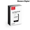 웨스턴디지털 하드디스크 Ultrastar HC320 8T