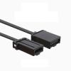 E타입 HDMI 케이블 / 자동차 전장(A/V)  규격 LCBT124