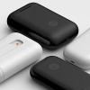 NINETEEN CASE 19 (USB 충전식 라이터 담배케이스)