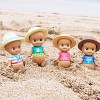 Summer series_Caribbean Sea Version_Limited (박스)