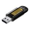 렉사 JumpDrive S57 USB 3.0 16GB