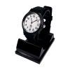 아이비스 아날로그시계(IB-1600E)