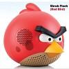[Gear4] 앵그리버드 스피커-Angry Bird Speaker 레드버드