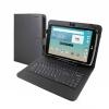 윈도우 태블릿 케이스키보드 9-10형