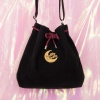 Dearmoon Mini Bucketbag