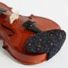 어린이 바이올린 핸드메이드 턱받침 커버 No11