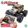 [Toy's Myth Inc.] SmartRC Hammer