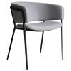 peer chair