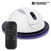 아이센스 플러스 2.0 물걸레 로봇청소기 HAF-HC265WH