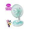 디즈니 미키 탁상용  선풍기 WDF-184