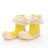 [우리 아이 첫 신발! 아띠빠스]레이디 옐로우