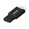 렉사 JumpDrive V40 USB 2.0 16GB