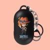 갤럭시버즈케이스/정품 원피스캐릭터 하드/GB16에이스