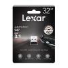 렉사 JumpDrive S47 USB 3.1 32GB