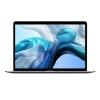[애플] 19년 Macbook Air 128GB (1.6GHZ/8GB/128GB)
