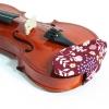 어린이 바이올린 핸드메이드 턱받침 커버 No6