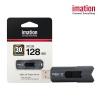 이메이션 USB 3.0 아이언 64GB (D)