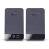 인켈 IK-KS500 2채널 스테레오 PC스피커
