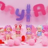 Sonny Angel mini figure [Valentine's Day series 2017-Limited] 12개 세트