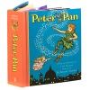 [피터팬 팝업북]Peter Pan : A Classic Collectible Pop-up