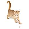펫디아 펜던트 레이저 고양이 장난감