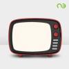 앤쓰리 사운드티비 블루투스 스피커 무드등 N3-SP1000