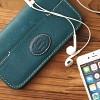 iPhone 6 Smart Phone Bifold Wallet