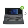 안드로이드 스마트폰 태블릿 슬림키보드 마이크 5핀