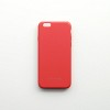 elevenplus-iPhone 6 Color Case-Candy pink
