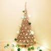 [한정수량] 자바라 크리스마스 트리