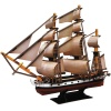 큐빅펀 3D퍼즐 HMS비글호