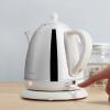 일본 드레텍 무선 전기주전자 커피포트
