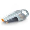 일렉트로룩스 라피도 무선청소기 (7.2V) ZB5106