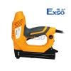 엑소EXSO 전기타카건 EX-2070