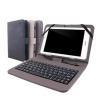 안드로이드 태블릿 케이스키보드 7-8형