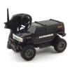 1/24 HUMMER H2 2WD R/C (CBT881010BL) 험머 H2