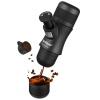 마이프랜드 휴대용 에스프레소 커피메이커 MF-PCM01