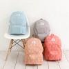 Mr.Wood Foldable Backpack