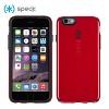[SPECK] 스펙 아이폰6 전용 하드 케이스 CandyShell for iPhone6 SPK-A3044