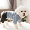 [봉봉펫닷컴] 오늘의 날씨 강아지옷