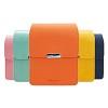 인스탁스 쉐어 SP-1 전용가방  - 5가지 색상중 택1