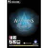 [PC-BOX] 어쌔신 크리드 앤솔로지 (Assassin's Creed Anthology)